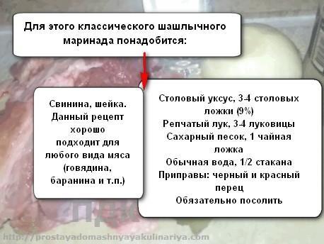 Klassicheskij shashlyk1