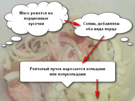 Klassicheskij shashlyk2