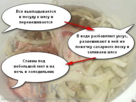 Klassicheskij shashlyk3