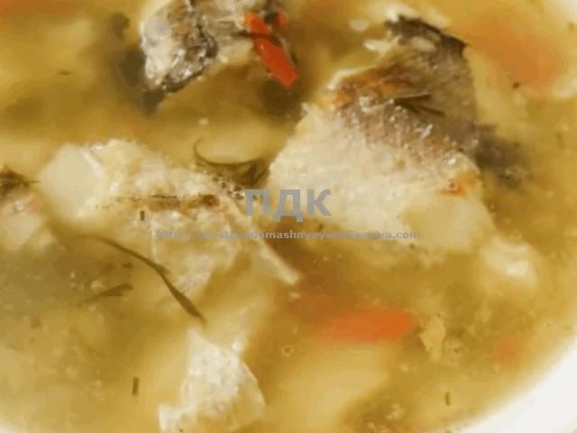 appetitnyj_syrnyj_sup_s_ryboj